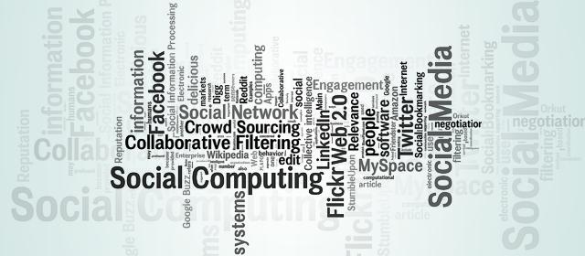 Social Networking For The Self-Employed, David T Rosen, Marketing Expert
