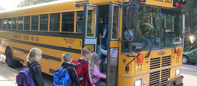 Kids Headed Back To School? Start A Business! David T Rosen, marketing expert