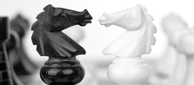 The Art of Negotiation, David T Rosen