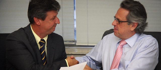 The Art of Negotiation, David T Rosen, Marketing Expert