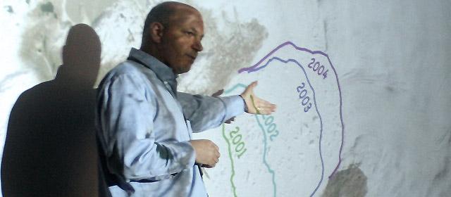 Proper Presentation = Profit, David T Rosen