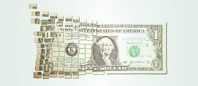 Adjusting Your Rates, David T Rosen
