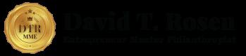 David T Rosen