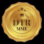 David T Rosen Logo