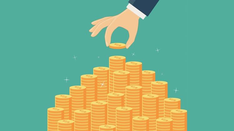 Financial Security, David T Rosen, Marketing Expert